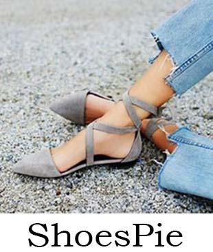 Scarpe-ShoesPie-primavera-estate-2016-donna-look-32