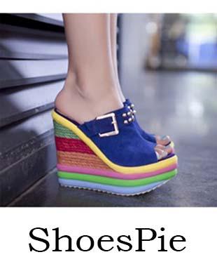 Scarpe-ShoesPie-primavera-estate-2016-donna-look-34