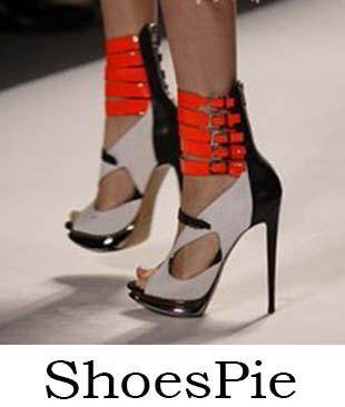 Scarpe-ShoesPie-primavera-estate-2016-donna-look-35