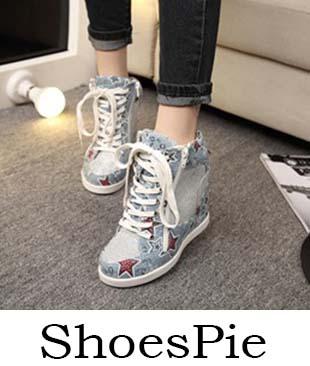 Scarpe-ShoesPie-primavera-estate-2016-donna-look-36