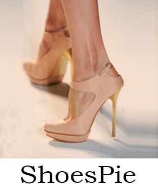 Scarpe-ShoesPie-primavera-estate-2016-donna-look-38