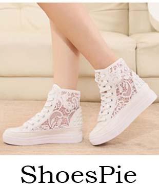 Scarpe-ShoesPie-primavera-estate-2016-donna-look-39
