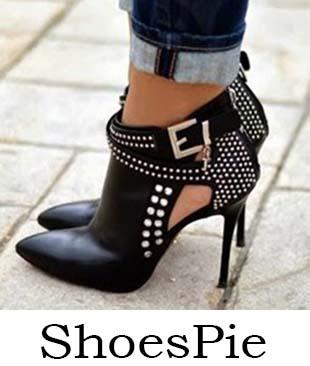 Scarpe-ShoesPie-primavera-estate-2016-donna-look-4