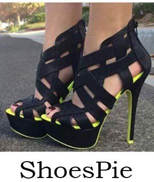 Scarpe-ShoesPie-primavera-estate-2016-donna-look-40