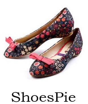 Scarpe-ShoesPie-primavera-estate-2016-donna-look-42