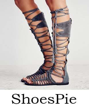 Scarpe-ShoesPie-primavera-estate-2016-donna-look-43