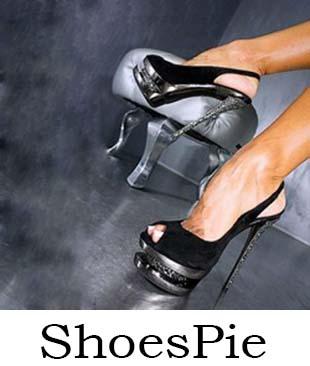 Scarpe-ShoesPie-primavera-estate-2016-donna-look-44