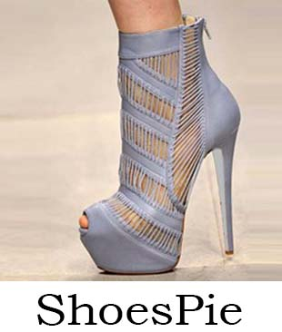Scarpe-ShoesPie-primavera-estate-2016-donna-look-45