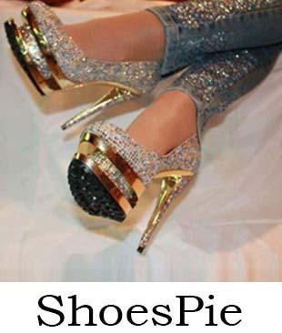 Scarpe-ShoesPie-primavera-estate-2016-donna-look-48