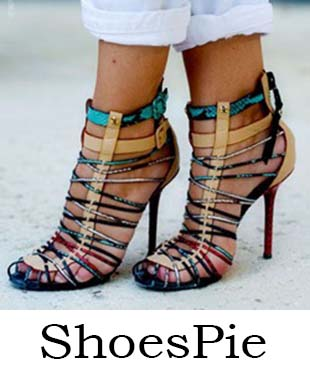 Scarpe-ShoesPie-primavera-estate-2016-donna-look-49