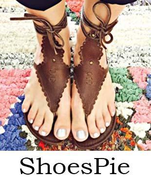 Scarpe-ShoesPie-primavera-estate-2016-donna-look-5