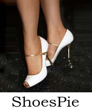 Scarpe-ShoesPie-primavera-estate-2016-donna-look-52