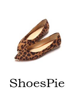 Scarpe-ShoesPie-primavera-estate-2016-donna-look-53