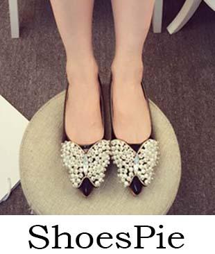 Scarpe-ShoesPie-primavera-estate-2016-donna-look-54