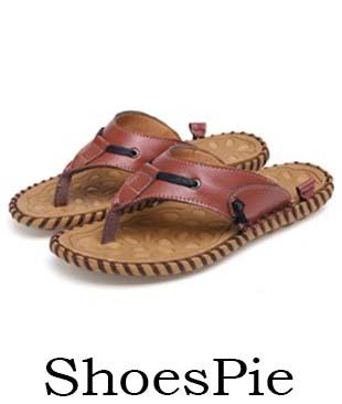 Scarpe-ShoesPie-primavera-estate-2016-donna-look-55