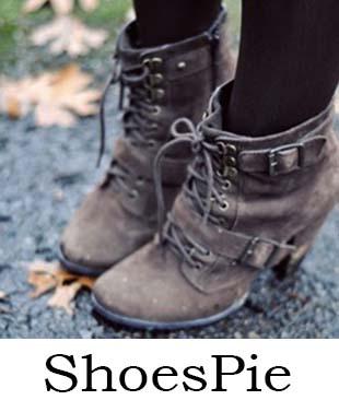 Scarpe-ShoesPie-primavera-estate-2016-donna-look-56