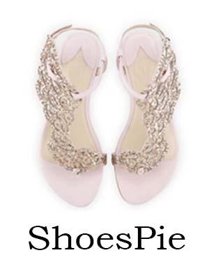 Scarpe-ShoesPie-primavera-estate-2016-donna-look-57