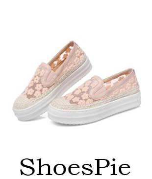Scarpe-ShoesPie-primavera-estate-2016-donna-look-59