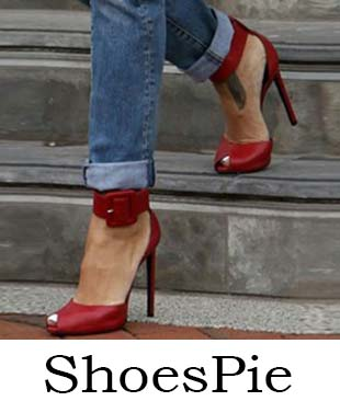 Scarpe-ShoesPie-primavera-estate-2016-donna-look-6