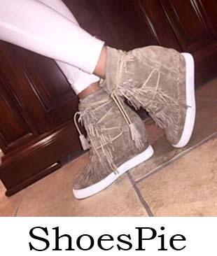 Scarpe-ShoesPie-primavera-estate-2016-donna-look-62