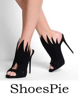 Scarpe-ShoesPie-primavera-estate-2016-donna-look-64