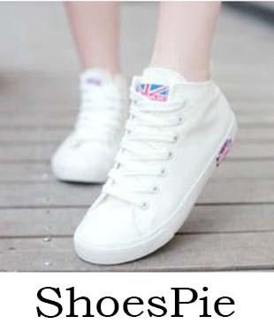 Scarpe-ShoesPie-primavera-estate-2016-donna-look-65