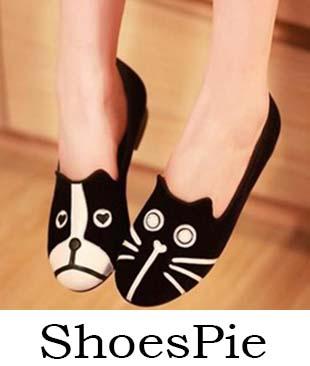 Scarpe-ShoesPie-primavera-estate-2016-donna-look-66