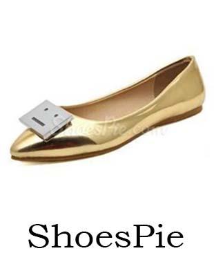 Scarpe-ShoesPie-primavera-estate-2016-donna-look-67