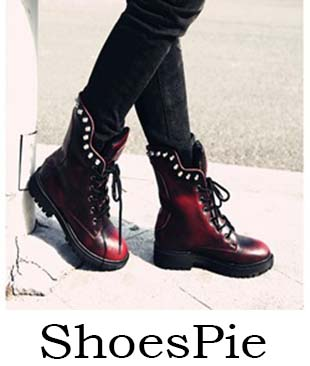 Scarpe-ShoesPie-primavera-estate-2016-donna-look-69