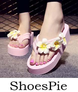 Scarpe-ShoesPie-primavera-estate-2016-donna-look-7