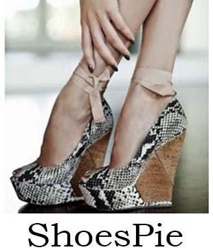 Scarpe-ShoesPie-primavera-estate-2016-donna-look-70