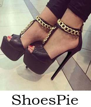 Scarpe-ShoesPie-primavera-estate-2016-donna-look-71
