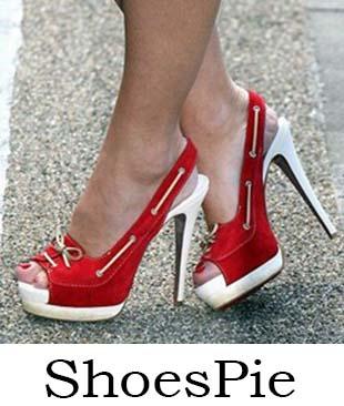 Scarpe-ShoesPie-primavera-estate-2016-donna-look-72