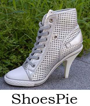 Scarpe-ShoesPie-primavera-estate-2016-donna-look-73