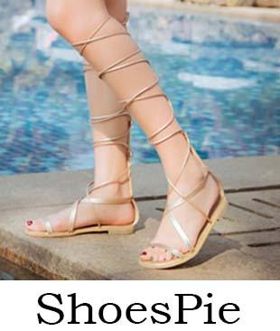 Scarpe-ShoesPie-primavera-estate-2016-donna-look-77