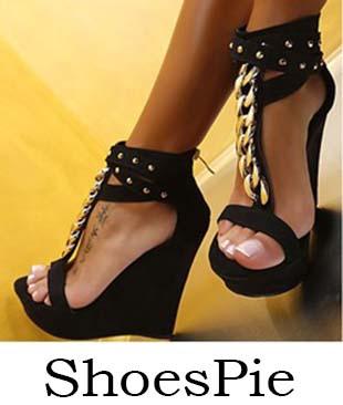 Scarpe-ShoesPie-primavera-estate-2016-donna-look-78