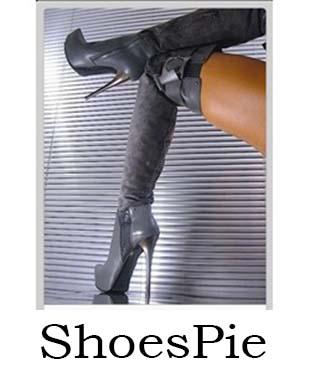 Scarpe-ShoesPie-primavera-estate-2016-donna-look-8