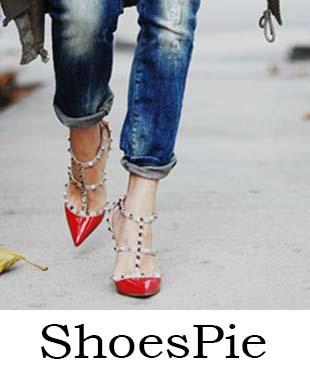 Scarpe-ShoesPie-primavera-estate-2016-donna-look-80