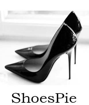 Scarpe-ShoesPie-primavera-estate-2016-donna-look-81