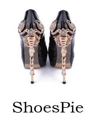 Scarpe-ShoesPie-primavera-estate-2016-donna-look-82