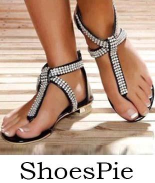 Scarpe-ShoesPie-primavera-estate-2016-donna-look-83