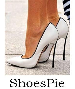Scarpe-ShoesPie-primavera-estate-2016-donna-look-86