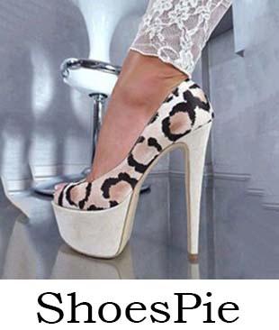 Scarpe-ShoesPie-primavera-estate-2016-donna-look-87