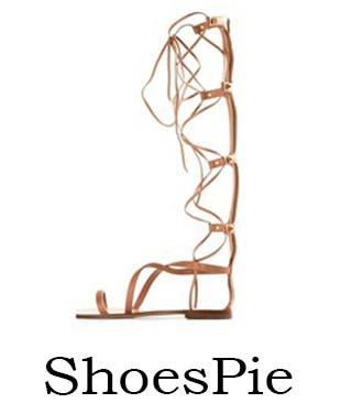 Scarpe-ShoesPie-primavera-estate-2016-donna-look-88