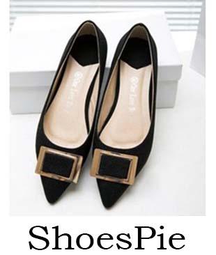 Scarpe-ShoesPie-primavera-estate-2016-donna-look-9
