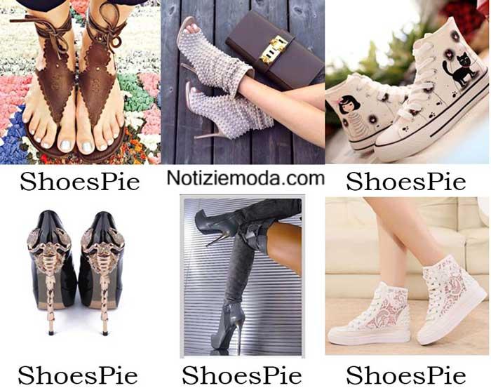 Scarpe-ShoesPie-primavera-estate-2016-donna