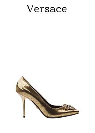 Scarpe-Versace-primavera-estate-2016-donna-look-13