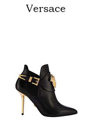 Scarpe-Versace-primavera-estate-2016-donna-look-17