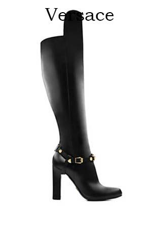 Scarpe-Versace-primavera-estate-2016-donna-look-18