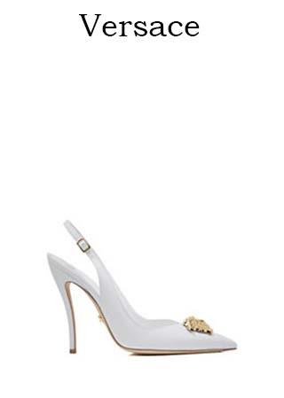 Scarpe-Versace-primavera-estate-2016-donna-look-31